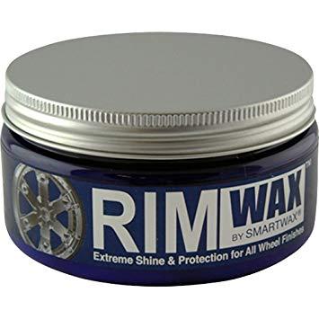 rimwax