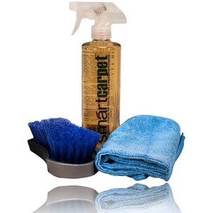 smartwax_carpet_kit